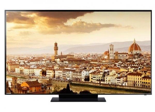 Samsung UE75F6370 für 2229€ - 5% für Neukunden - 5% Qipu @Otto