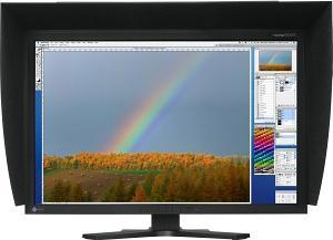 """Eizo Color Graphic CG303W-BK, 30"""" bei Mindfactory im Mindstar für 1970 € statt ca. 3000 €"""
