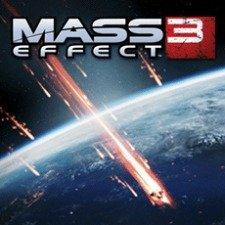 [PS3] Mass Effect  2/3 + DLCs 50% reduziert bis 13.03.2014 (Playstation Store)