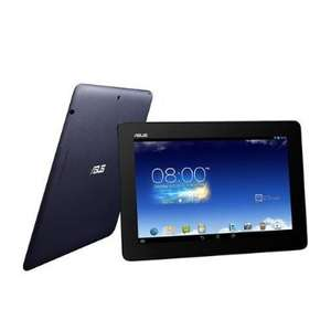 Asus MEMO PAD FHD 10 Tablet 32GB WiFi blau [Amazon]