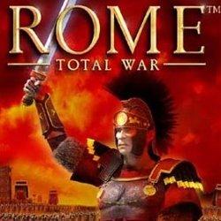 [Steam] Rome: Total War Collection für 1,23€ @ GetGames