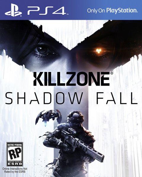 Killzone: Shadow Fall dieses Wochenende gratis