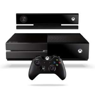 Xbox One mit 2. Controller 499Euro, StarCraft II HotS CE/WoW Panda 34Euro @Amazon.de