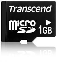 Conrad.de - 1 GB Micro-SD-Karte für 1 Cent (Leider erst ab 13.09.2011 lieferbar)