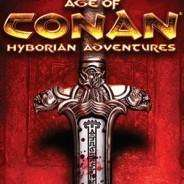 Age of Conan ab sofort Free2Play