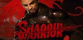 [Steam] Shadow Warrior für 5,50€ @ Nuuvem