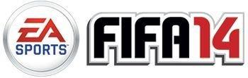 [MediaMarkt Köln] [PS3 / XBOX360] Fifa 2014