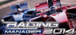 [Steam] Racing Manager 2014 für ca. 6,10€ @ Gamersgate