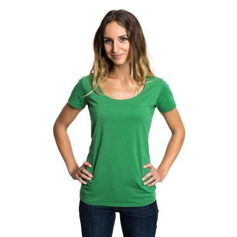 Greenpeace-Shop: 50% auf alle Klamotten (Damen, Herren, Kinder)