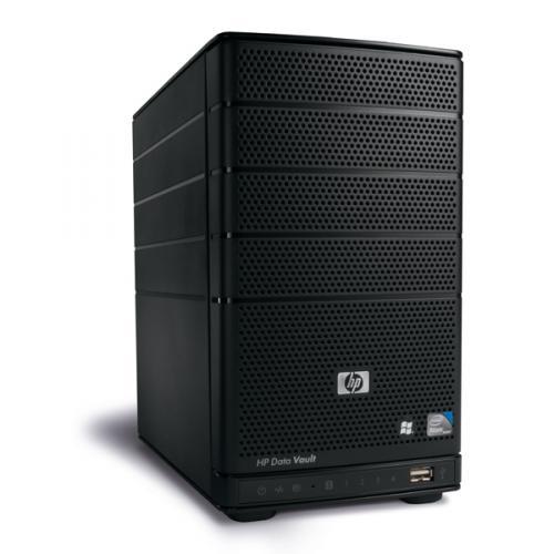 HP DataVault X312 5TB Mediamarkt Gießen & Wetzlar (lokal)