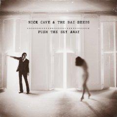 Wieder zum Top Preis ! Amazon MP3 Album: Nick Cave & The Bad Seeds - Push the Sky Away (Deluxe Edition) Nur 3,99 €