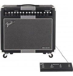 Fender Machete Combo - Vollröhren Amp - 30% Rabatt