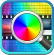 Farbe Companion - Analyzer & Converter [iOS]