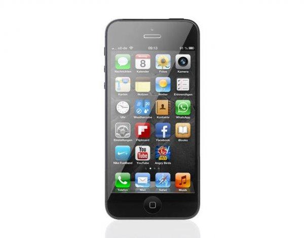 Smartphones & Tablets als B - Ware zu Top Preisen