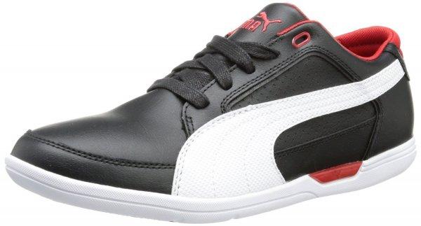 *Amazon* Puma Plano 304683 Herren Sneaker