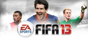 FIFA 13 [Origin] via nuuvem