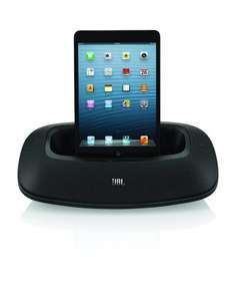 JBL OnBeat mini Dockingstation für Apple iPad/iPhone/iPod für 49€ bei digitalo incl.Versand