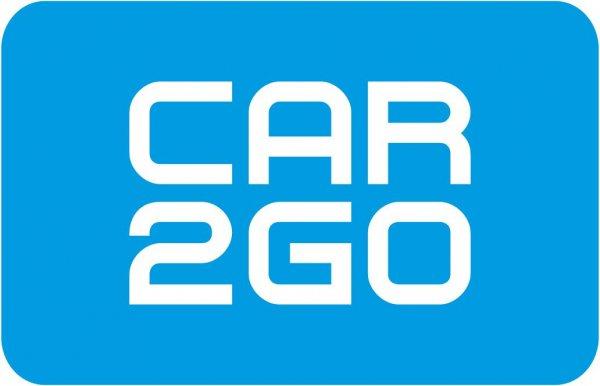 car2go-Aktion für ALLE car2go-Städte! Mitgliedschaft € 9 statt € 19 für Neukunden + 15 Freiminuten kostenlos (Städte: B, D, K, M, HH, S, UL) inkl. Infos zu weiteren Freiminuten