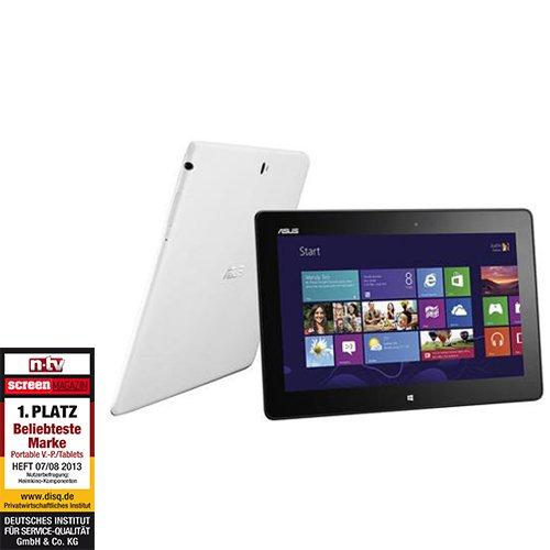 Asus VivoTab Note 8 (Tablet 8' Atom Z3740 32GB 2GB Win8) für 299