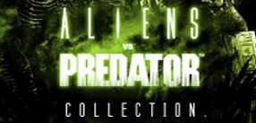 [STEAM] Aliens vs. Predator Collection @ nuuvem