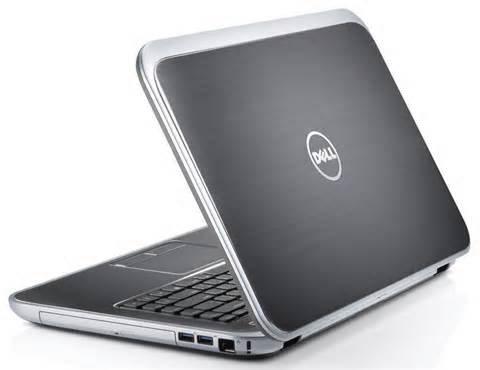 Dell Inspiron 15R  674,10€, i7 4500U, Full-HD, HDD 1TB, AMD Radeon™ HD 8850M @Dell durch Gutschein