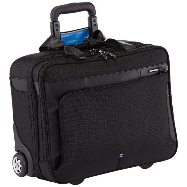 TITAN Koffer Galaxy, hochwertiger Business-Trolley 71€ @Amazon
