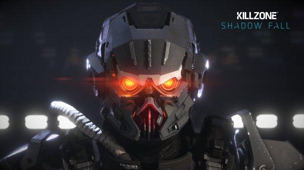 Killzone – Shadow Fall: Multiplayer eine Woche kostenlos testen - PS4