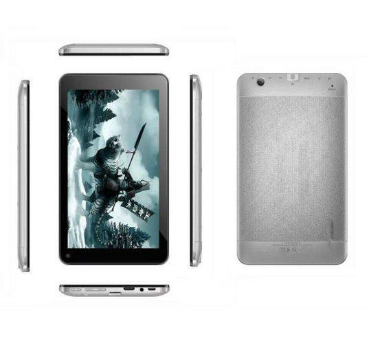 VIA 8880 Android 4.2 Tablet für 17€ ohne VSK