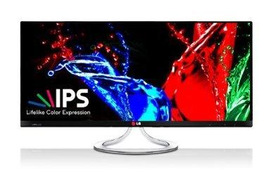 [amazon.de] LG 29EA93-P 73,7 cm (29 Zoll) IPS Monitor 21:9 UltraWide