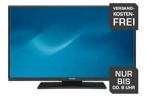 TELEFUNKEN D39F185Q3C LED-TV @Saturn