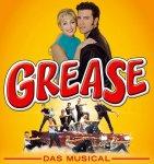 [Grease - Das Musical] Freikarten für den 05.03.2014 um 18.30 Uhr in Essen