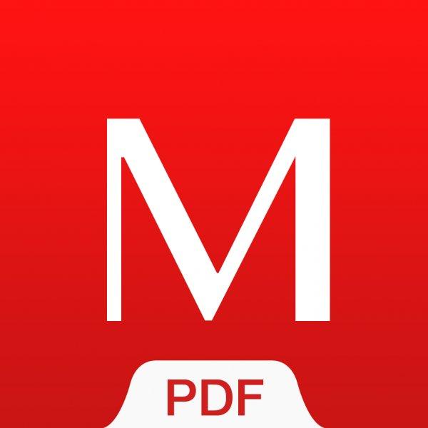 [iOS] PDF Master 3 fürs iPad kostenlos statt 4,99€