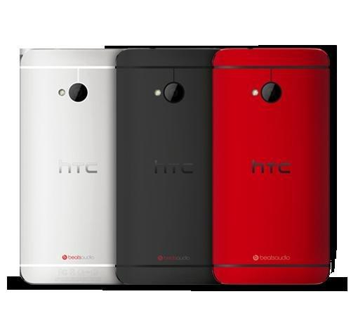 HTC ONE MINI in bester D-Netz Qualität nur 19,99 € im Monat