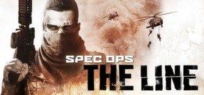 [Steam]  Spec Ops: The Line - Bestpreis