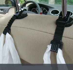 nicht nur für die Damen - 2 Tüten frei hängen lassen für 1,22€ @ebay