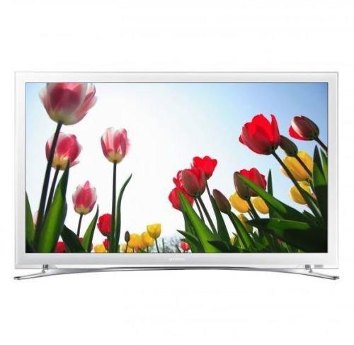 "Samsung UE32F4580 SSXZG für 279€ in eBay - 32"" LED TV (HD-Ready, 100Hz CMR, DVB-T/C/S2, CI+, WLAN, Smart TV, HbbTV)"
