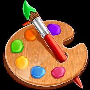 (Android)KidSketch