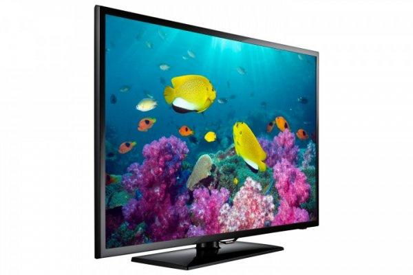 Samsung LED-TV FULLHD UE-39F5000