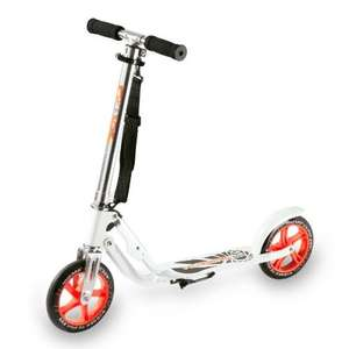 Diverse Hudora Scooter [mytoys.de] ab 34,74 Euro inkl. Versand