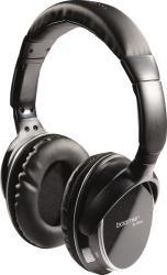 Arlt: Ultron Bluetooth boomer shift Headset für 33,00 € bei Abholung, 37,99 bei Versand