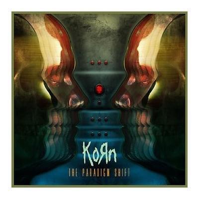 EMP Korn The Paradigm Shift für 5€+ Versand