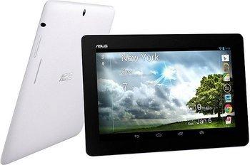 Asus MEMO PAD FHD 10 Tablet 32GB WiFi Weiß für 299€