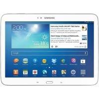 Samsung Galaxy Tab 3 10.1 P5210 16GB WiFi white