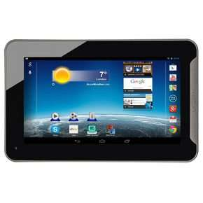 "MEDION LIFETAB E7311 MD98439 7""ARM Cortex A9 2x 1,4GHz; 8GB; 1GB RAM; Android 4.2 für 89,90€ @ notebooksbilliger.de"