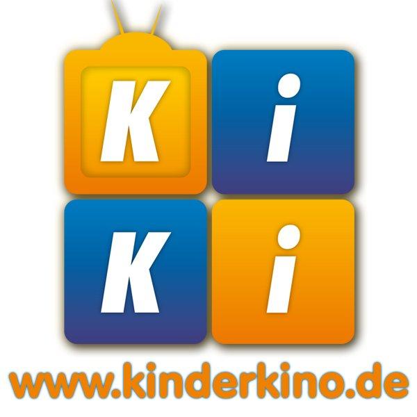 [kinderkino.de] Über 200 Filme und Serien kostenlos ansehen