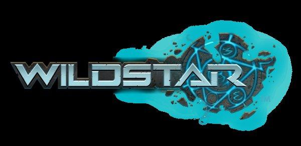Wildstar closed Beta key  7.3-9.3