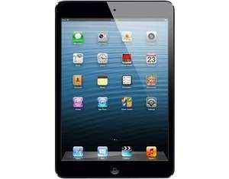 [MeinPaket.de]  Apple iPad mini 16GB WiFi + 4G Schwarz B-Ware Neuwertig (Teils gar nicht in Betrieb genommen)   für nur  311,88€