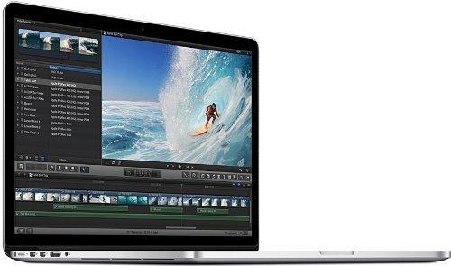 """MacBook Pro 15"""" 2283,56 Amazon"""