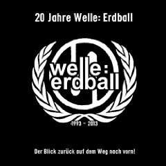 [MP3 - Amazon] 20 Jahre - Best of Welle: Erdball für 5,99 Euro