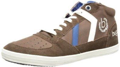 Bugatti Sneaker / Schuhe @amazon.de für 27,61 statt UVP 59,95